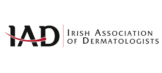 Irish Association of Dermatologists