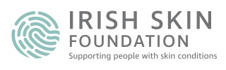 Irish Skin Foundation